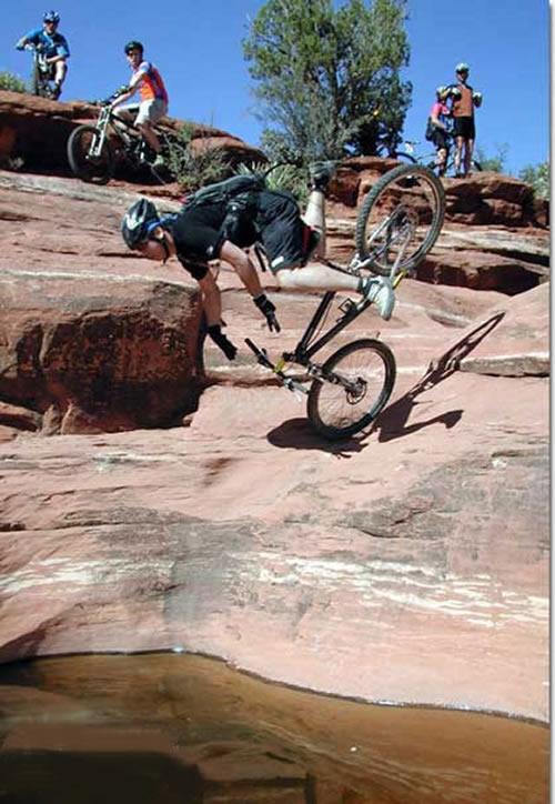 Bike_wreck